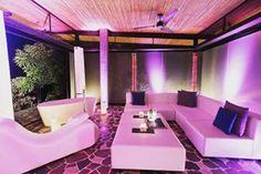 Some nighttime relaxing in our spa . . . . . . . . . . . . . #boutiquehotel #uvita #costarica #bbctravel #worldtravelpics #travelingpost #hotelgoals #travelgram #travelerschoice #luxuryworldtraveler