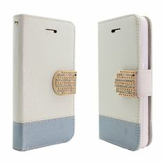 wallet iphone 5c case on Wanelo
