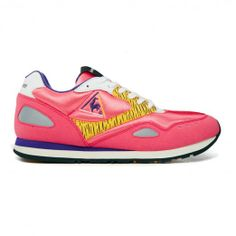 Le Coq Sportif Flash Fresh 1411231 Sneakers — Running Shoes at CrookedTongues.com