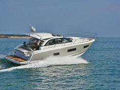 Best Yachts, Luxury Yachts, Expensive Yachts, Short Cruises, Boat Fashion, Yacht Boat, Yacht Design, Motor Yacht, Power Boats
