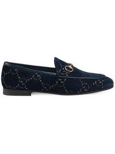 1d5de66dff A(z) Shoes nevű tábla 49 legjobb képe ekkor: 2019 | Beautiful shoes ...