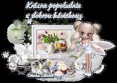 Good Morning, Frame, Home Decor, Buen Dia, Picture Frame, Decoration Home, Bonjour, Room Decor, Frames