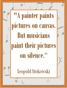I like using these to place on my SmartBoard as the students walk into the room. They look visually pleasing and gets the students in a music mind frame from the start.    A selection of 26 beautiful and inspiring quotes about music are available at: http://www.teacherspayteachers.com/Store/Aussie-Music-Teacher