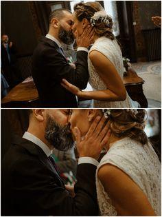 Lake Garda wedding Roccolo