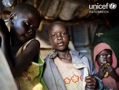 Find information on UNICEF's humanitarian aid efforts for children in crisis. Learn more about how you can help keep children safe today! Good Cause, Children, Death, Kids, Boys, Big Kids, Children's Comics, Sons, Kid