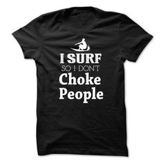 Awesome Surfing  Shirt T Shirts, Hoodies Sweatshirts. Check price ==► http://store.customtshirts.xyz/go.php?u=https://www.sunfrog.com/Sports/Awesome-Surfing-Shirt-tt8v.html?41382