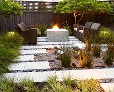 ogród bez trawnika - Szukaj w Google