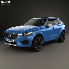 118 best volvo 3d models images in 2019 volvo antique cars rh pinterest com