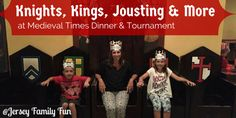 1000 Images About Kid Friendly Places To Eat Nj Philadelphia Ny Area On Pinterest New