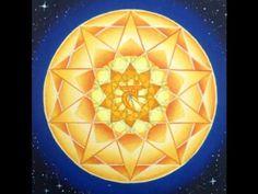 How To Open Your Solar Plexus Chakra (Manipura) | Chakra Healing With Carol Tuttle - YouTube