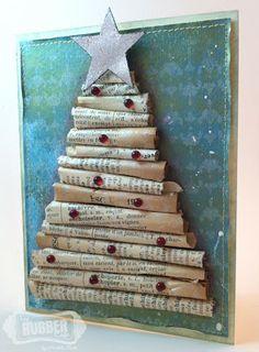 Holiday Card and Gift Blitz | Creative Mayhem