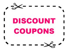 #MyBuyClub offers discount coupons for your local neighbourhood shops.