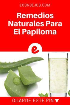 Papiloma tratamiento   Remedios Naturales Para El Papiloma   Consumir una dieta rica en nutrientes anti-inflamatorios y antioxidantes es un paso importante para fortalecer el sistema inmunológico. #remediosnaturales