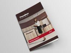 Graphic design - sheets Graphic Design, Wallet, Cover, Purses, Diy Wallet, Visual Communication, Purse