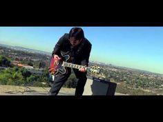Bellflower by Michael Inzunza - YouTube