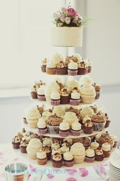 gigi's cupcakes More