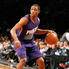 Brandon Knight agrees to five-year, $70M deal with Suns