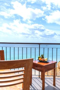 Our budget Seychelles hotel located on the Beau Vallon, the best Seychelles beach, offers 160 stylish rooms and suites. Seychelles Hotels, Seychelles Beach, Seychelles Holidays, Hotel Sites, Room Reservation, Choice Hotels, Superior Room, Holiday Looks, Outdoor Furniture Sets