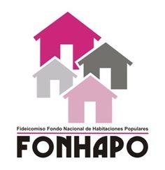 FONHAPO: Trató de solucionar el problema de vivienda rural dando apoyos económicos o en especie a comunidades rurales para mejorar su casa y asegurar su patrimonio.