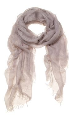 YaYa lurex scarf Summer 2014, Spring Summer, Contemporary Fashion, Knitwear, Branding Design, Pure Products, Style, Swag, Tricot