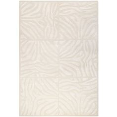 CAN-1933 - Surya | Rugs, Pillows, Wall Decor, Lighting, Accent Furniture, Throws, Bedding