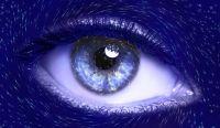 10 způsobů, kterými Vám podnikání otevře oči