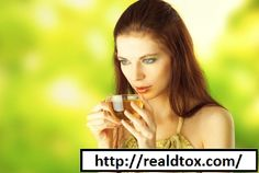 Remarkable Beauty Benefits of Green Tea .Green tea is good for health and also there are many beauty benefits of green tea, it reduces the chances of skin diseases and other green tea beauty benefits include enhance hair color and etc. Health Benefits, Health Tips, Health Care, Tea Facts, Green Tea Benefits, Anti Aging Supplements, Bad Breath, Spa Treatments, Healthy Weight Loss