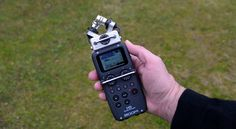 Zoom has always been a major player on the portable recorder scene. The Zoom H2 was a small, inexpensive recorder that did a remarkably good job of recording music and ambiences. The original Zoom H4 was the first affordable flash recorder with XLR mic inputs. Its successor, the Zoom H4n, has dominated the video documentary...