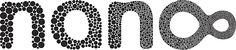 Kozjek & Senk - Typography Annual 2013 - Communication Arts Annual