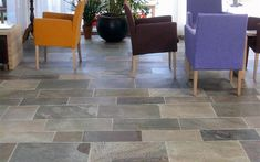 Tile Floor, Flooring, Texture, Crafts, House, Stones, Surface Finish, Manualidades, Home