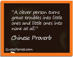 Chinese Proverb More Old Quotes, Greek Quotes, Wise Quotes, Quotable Quotes, Motivational Words, Inspirational Quotes, Confucius Say, Clever Captions, Philosophical Quotes