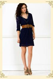 Want this dress!! Love this store!!