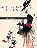 New York--Whether you design or sell accessories, you'll want to check out Accessory Design, a new book by Aneta Genova, an assistant professor of Fashion Line, Retro Fashion, Best Fashion Books, New Books, Good Books, Blue Garden, Fiction And Nonfiction, Free Books Online, Small Leather Goods