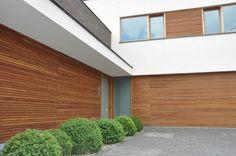 Architectenburo Buedts & De Pape - Mijn Huis Mijn Architect 2013