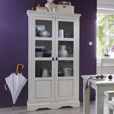 All Home Toto Cabinet