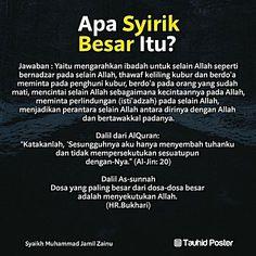 best kata kata islami dan lainnya images in islamic