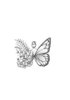 Cute Tiny Tattoos, Little Tattoos, Pretty Tattoos, Mini Tattoos, Body Art Tattoos, Small Tattoos, Medium Size Tattoos, Tatoos, Elegant Tattoos