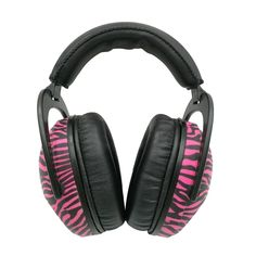 Buy Tactical Anti-noise Earmuffs Hearing Protection Tool - Multi-B - and More Sports & Entertainment Products up to off. Nylons, Diy Entertainment Center, Entertainment Products, Vibe Video, Hearing Protection, Girly, Credit Card Wallet, Earmuffs, Other Accessories