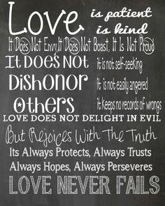 free printable love valentine cards