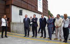 El Puerto de Laredo acogerá la quinta edición del Salón Náutico de Cantabria