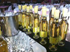 Lemon Liqueur, Limoncello, Voss Bottle, Vodka, Drinks, Amp, Food, Drinking, Beverages