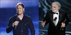Brad Pitt, rechazado por director ganador del Óscar Michael Haneke - Cachicha.com
