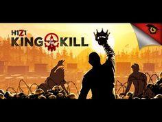 Jak pobrać H1Z1 King of the Kill? | Klucze4you.pl