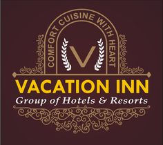 Vacation inn  Group of Hotels & Resorts in manali , mussoories & jim corbett national park