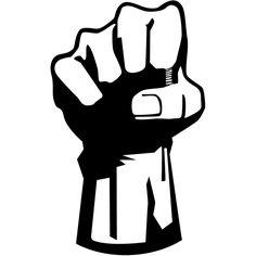 Communist hand - Google 搜尋