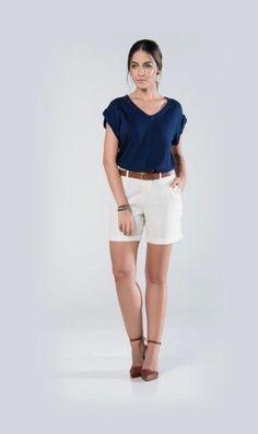 #Primavera #verão # moda # feminina #contemporânea #mulher #difato #camisa #detalhes #elegância #sucesso #diaadia #linda #blaser #calça #pretoebranco #foto # #moda #arrasa#arrasou #saia #vermelho #combos