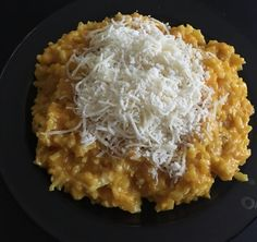 Macaroni And Cheese, Pie, Ethnic Recipes, Desserts, Food, Pinkie Pie, Tailgate Desserts, Deserts, Fruit Flan