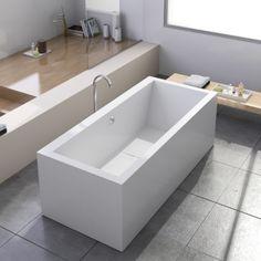 Sw 144 71 X 32 Bathtubs Minimalista Tendencias Ba O Principal Moderna