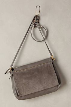 Clare V. Gosee Crossbody Bag