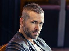 Ryan Reynolds' Likeable Serial Killer http://wp.me/p5wiVg-4m9